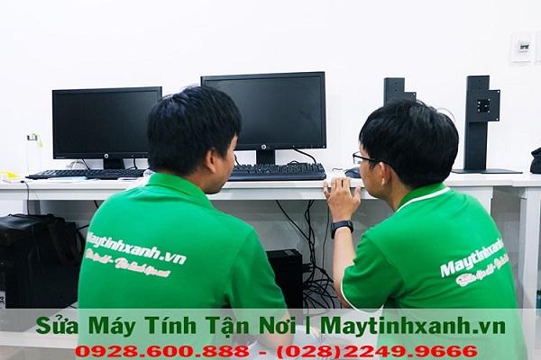 top-5-dia-chi-sua-may-tinh-laptop-uy-tin-nhat-o-quan-tan-phu-1