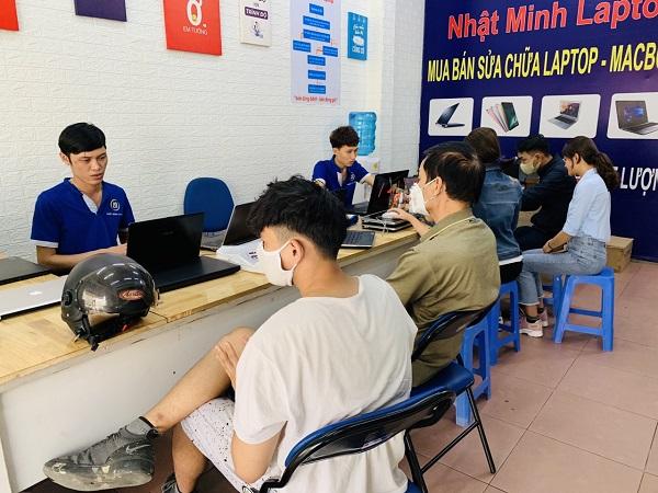 top-5-dia-chi-sua-may-tinh-laptop-uy-tin-nhat-o-quan-tan-phu-2