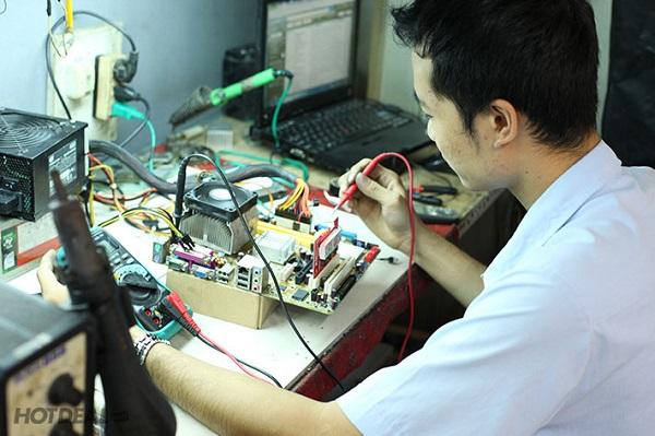 top-5-dia-chi-sua-may-tinh-laptop-uy-tin-nhat-o-quan-tan-phu-4