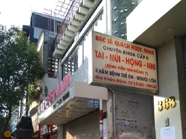 top-5-phong-kham-tai-mui-hong-uy-tin-nhat-o-quan-go-vap-3