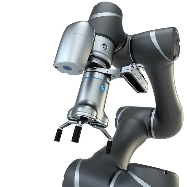 uniduc-tuyen-dung-lap-trinh-vien-ky-su-phat-trien-robot-1