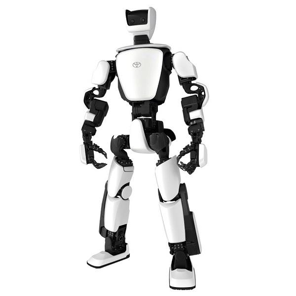uniduc-tuyen-dung-lap-trinh-vien-ky-su-phat-trien-robot-2