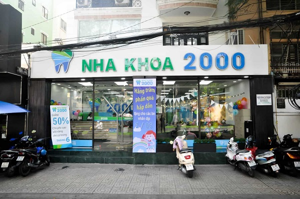 nha-khoa-2000-1