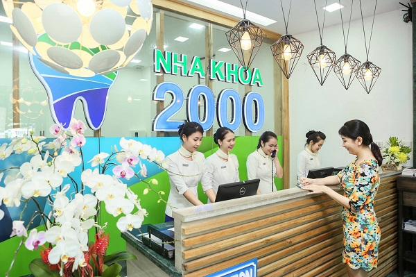 nha-khoa-2000-3