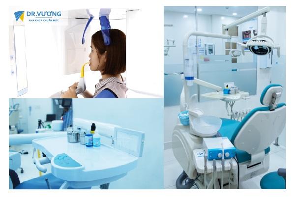 nha-khoa-dr-vuong-2