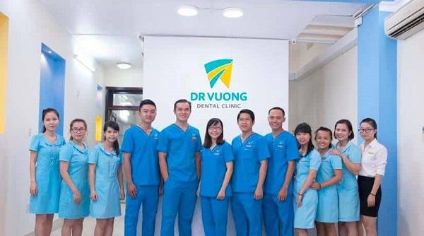 nha-khoa-dr-vuong-3