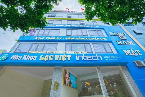 nha-khoa-lac-viet-intech-1