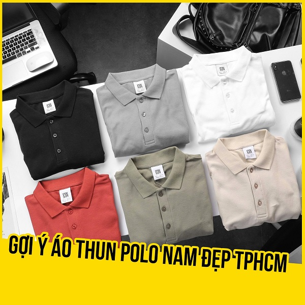 shop-ao-thun-nam-tphcm-4