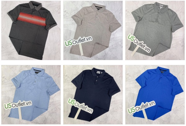 shop-ao-thun-nam-tphcm-5