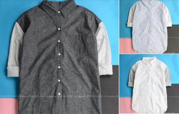 shop-ban-ao-so-mi-nam-tp-hcm-1