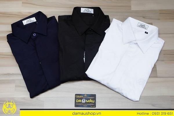 shop-ban-ao-so-mi-nam-tp-hcm-4