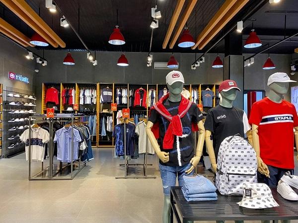 shop-ban-ao-so-mi-nam-tp-hcm-9