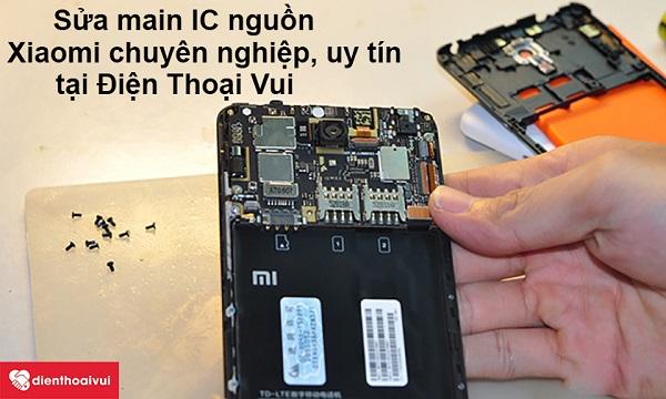 sua-chua-dien-thoai-xiaomi-tphcm-3