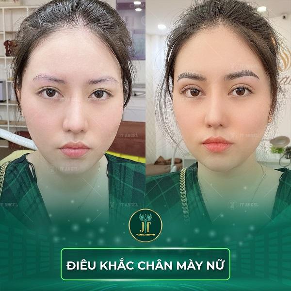 top-5-dia-chi-dieu-khac-chan-may-dep-uy-tin-nhat-da-nang-2