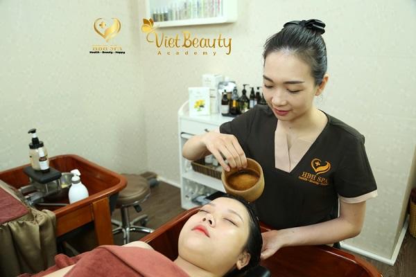 top-5-trung-tam-day-goi-dau-masage-tot-nhat-tai-tp-hcm-2