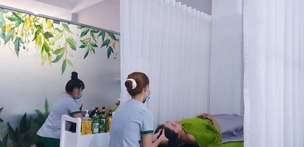 top-5-trung-tam-day-goi-dau-masage-tot-nhat-tai-tp-hcm-4