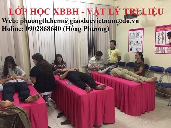 top-5-trung-tam-day-massage-bam-huyet-uy-tin-nhat-tp-hcm-2
