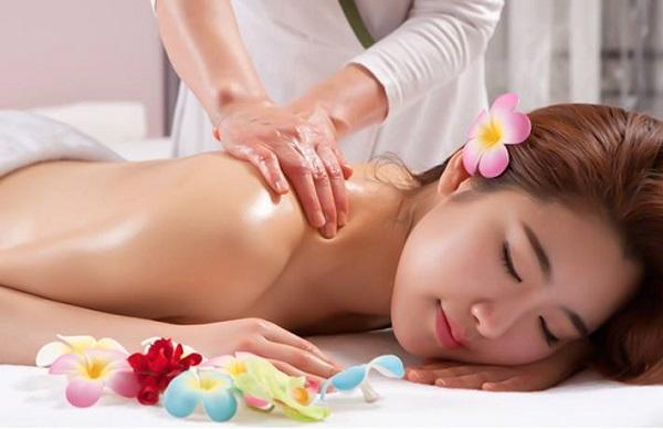 top-5-trung-tam-day-massage-bam-huyet-uy-tin-nhat-tp-hcm-3