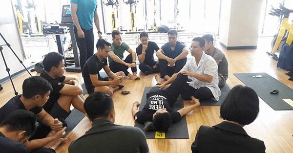 top-5-trung-tam-day-massage-bam-huyet-uy-tin-nhat-tp-hcm-4