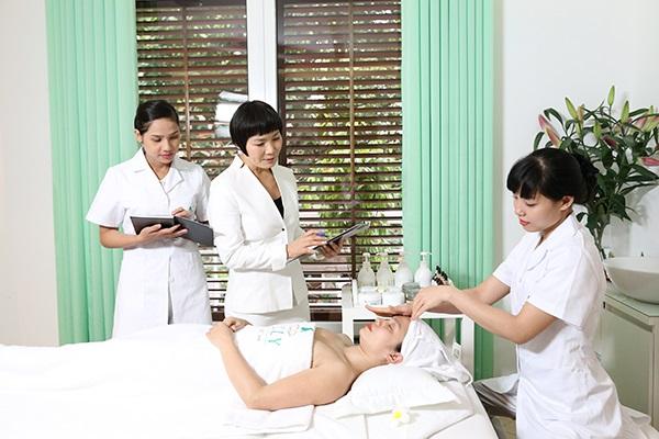 top-5-trung-tam-day-massage-chuyen-nghiep-nhat-o-ha-noi-5