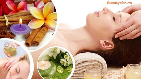 top-5-trung-tam-hoc-massage-mat-uy-tin-nhat-tai-tp-hcm-5