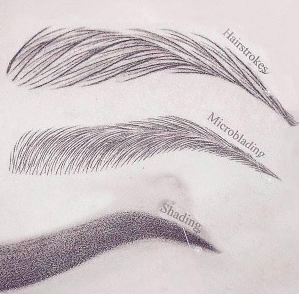 trao-luu-phun-xam-chan-may-hairstroke-dep-nhat-tai-tham-my-vien-seoul-spa-1