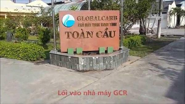 cong-ty-cp-than-hoat-tinh-toan-cau-1