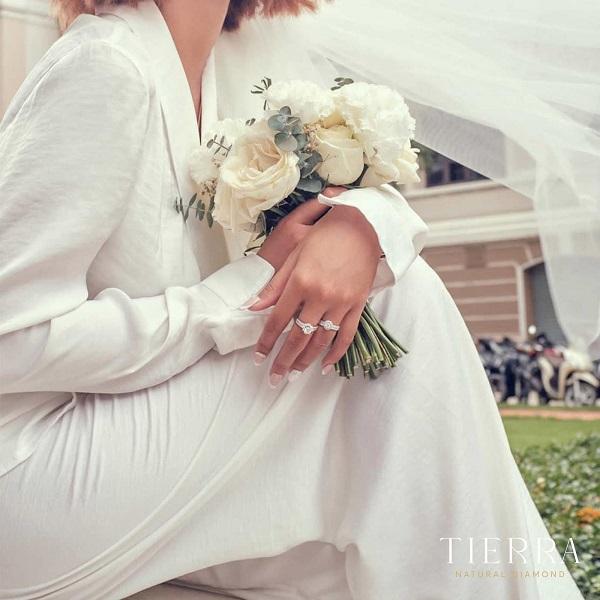 Top 10 địa chỉ mua nhẫn cầu hôn đẹp, uy tín nhất tại TP.HCM