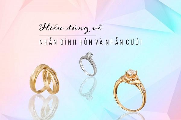 top-10-dia-chi-mua-nhan-cau-hon-dep-va-uy-tin-nhat-tai-tphcm-9