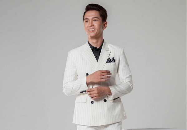 Top 5 shop bán áo vest nam Hàn Quốc đẹp nhất tại TP.HCM