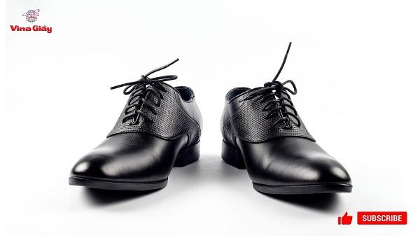 Top 5 shop bán giày Nam đẹp, giá rẻ nhất quận Thủ Đức