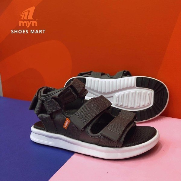 top-5-shop-ban-giay-sandal-nam-dep-cao-cap-tai-tp-hcm-4