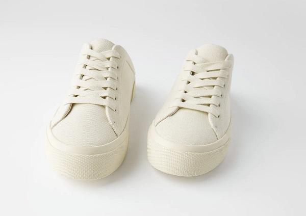 Top 5 shop bán giày Slip nam đẹp, giá rẻ nhất ở TP.HCM