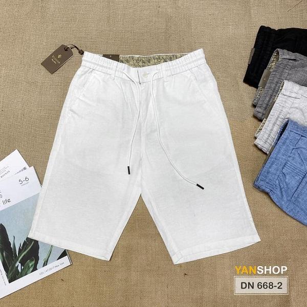 Top 5 shop bán quần áo đũi nam đẹp, uy tín nhất ở TP.HCM