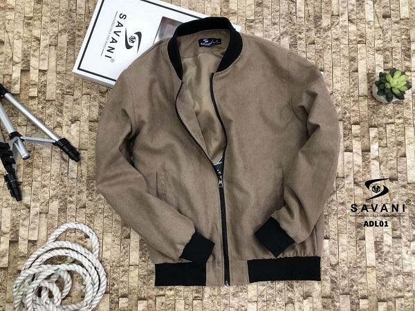 Top 5 shop bán quần áo nam đẹp, giá rẻ nhất ở Thanh Hóa