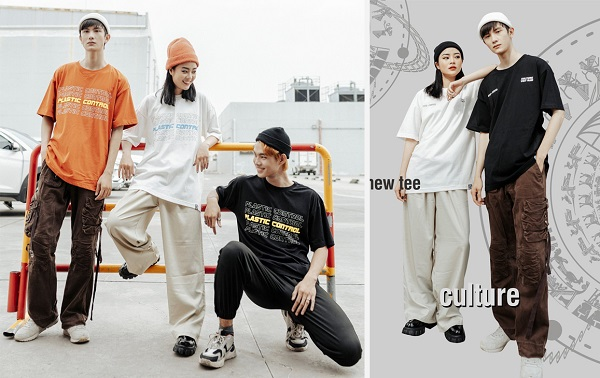 top-5-shop-ban-quan-jogger-nam-dep-gia-re-nhat-tai-tp-hcm-3