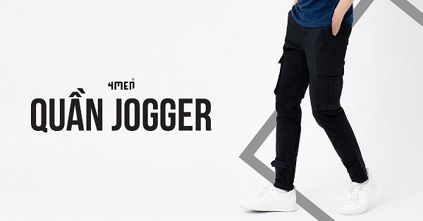 top-5-shop-ban-quan-jogger-nam-dep-gia-re-nhat-tai-tp-hcm-4