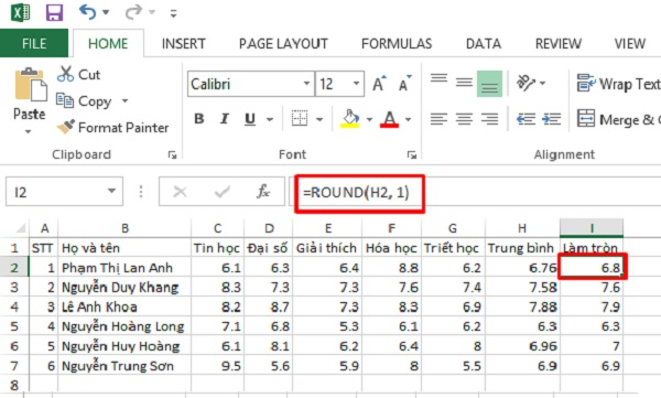 ham-round-trong-excel-1