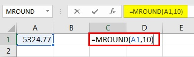ham-round-trong-excel-10