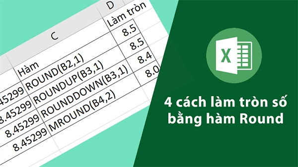 ham-round-trong-excel-2