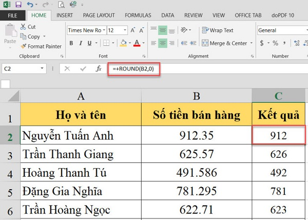 ham-round-trong-excel-3