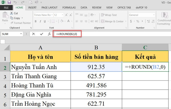ham-round-trong-excel-4