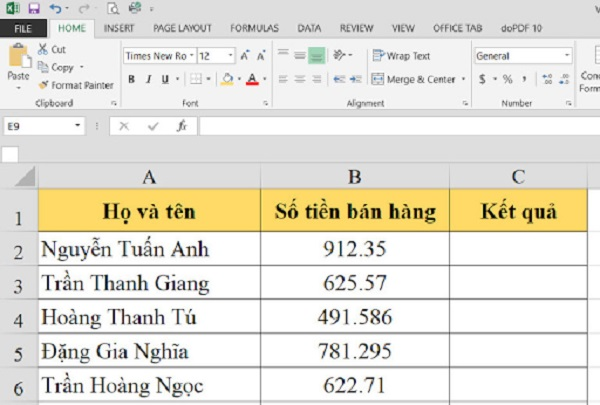 ham-round-trong-excel-5