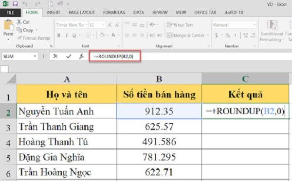 ham-round-trong-excel-6
