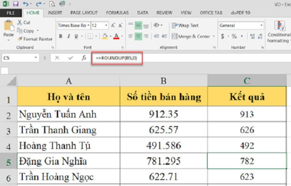 ham-round-trong-excel-7