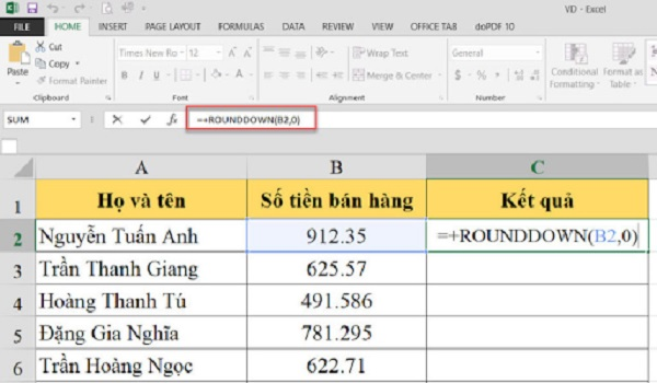 ham-round-trong-excel-8