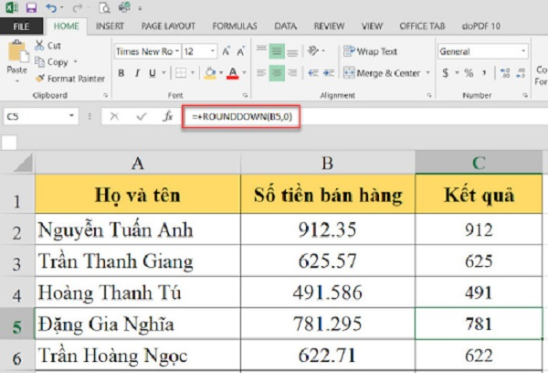 ham-round-trong-excel-9