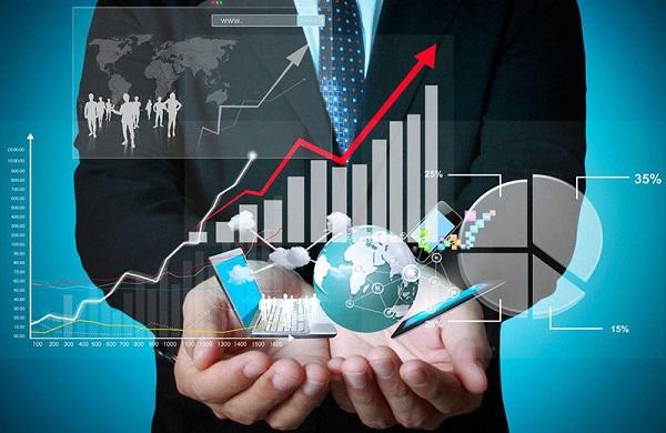 Kiến thức cần biết về đầu tư online