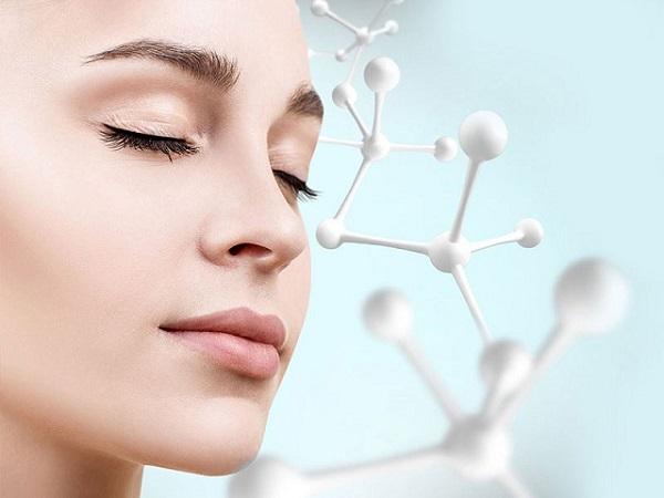 Collagen là gì? Ảnh hưởng và tác dụng của Collagen