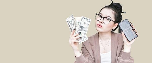 FintechAZ – Web Vay Tiền Online Nhanh Chuyển Khoản Cấp Tốc